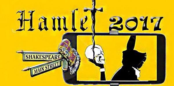 Hamlet2017