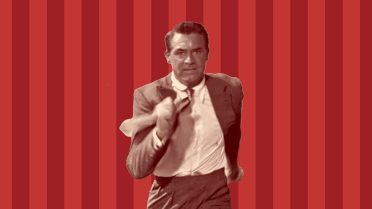 cropped-best-year-in-movies-1959.jpg