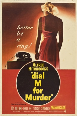 DIAL_M_POSTER1